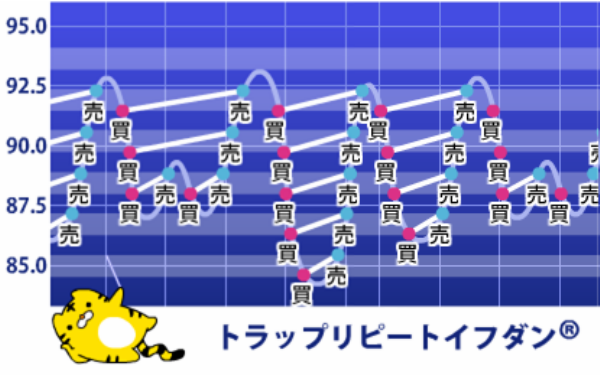 f:id:yukihiro0201:20170411190031p:plain