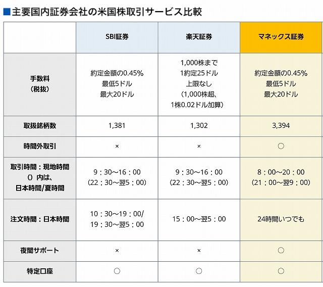f:id:yukihiro0201:20170418191613j:plain