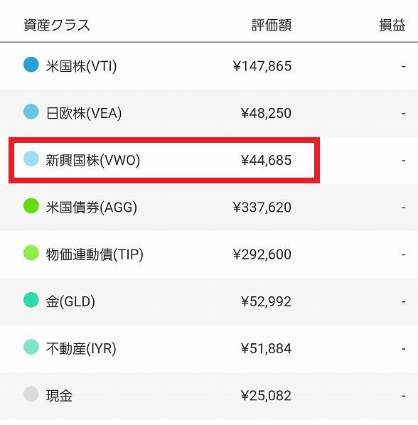 f:id:yukihiro0201:20170418195600j:plain