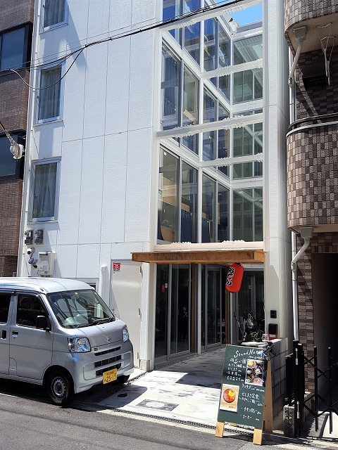 f:id:yukihiro0201:20170426120830j:plain