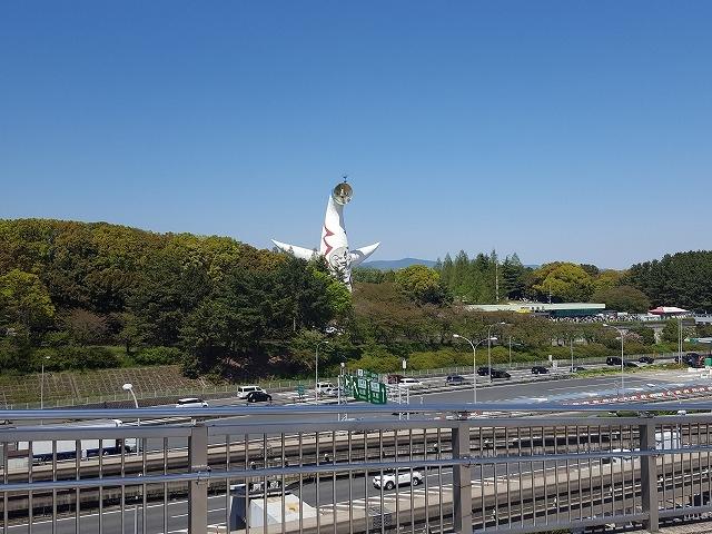 f:id:yukihiro0201:20170429130636j:plain