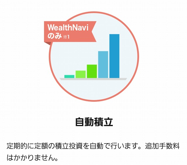 f:id:yukihiro0201:20170506010904j:plain