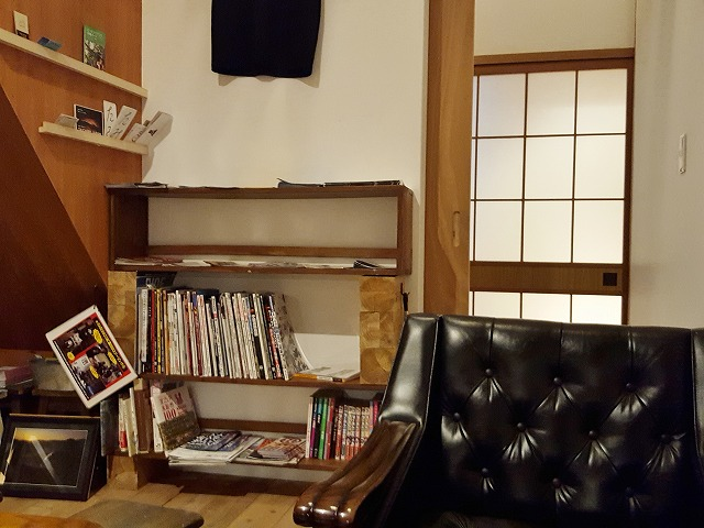 f:id:yukihiro0201:20170509194723j:plain