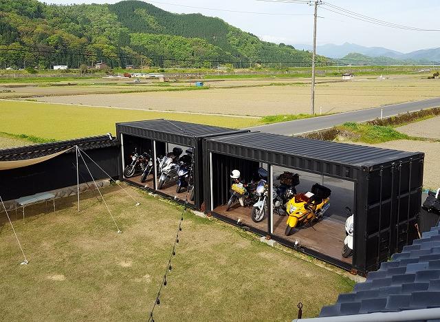 f:id:yukihiro0201:20170509195045j:plain