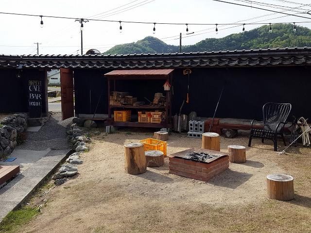 f:id:yukihiro0201:20170509195947j:plain