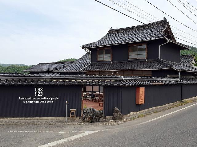 f:id:yukihiro0201:20170509200110j:plain