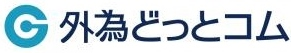 f:id:yukihiro0201:20170511094609j:plain