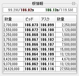 f:id:yukihiro0201:20170511095149p:plain