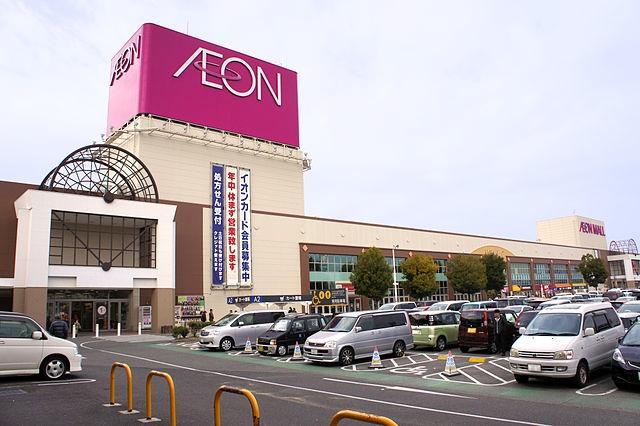 f:id:yukihiro0201:20170602201953j:plain