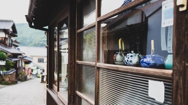 f:id:yukihiro0201:20170602210123j:plain