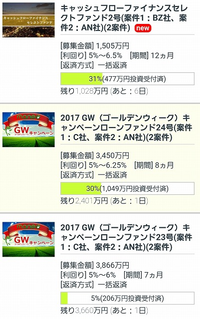 f:id:yukihiro0201:20170609101502j:plain