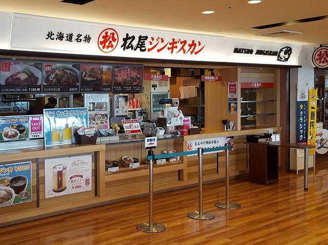 f:id:yukihiro0201:20170612204715j:plain