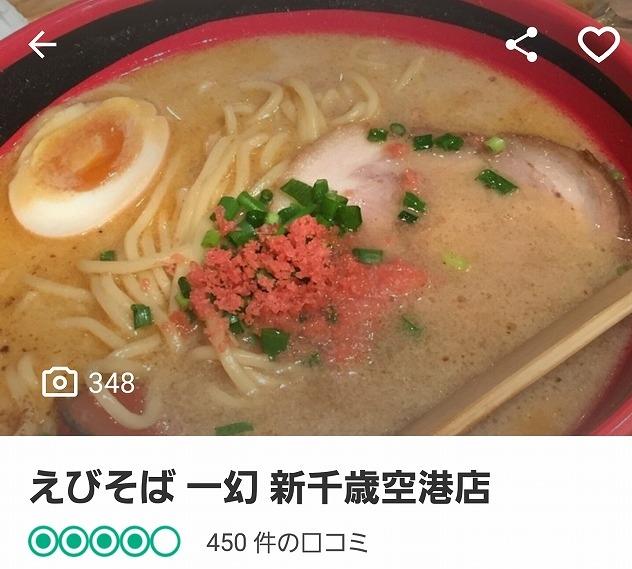 f:id:yukihiro0201:20170623185036j:plain
