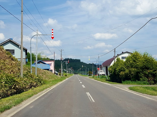 f:id:yukihiro0201:20170629180636j:plain