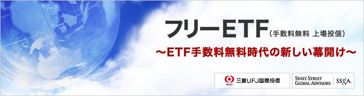 f:id:yukihiro0201:20170705210733j:plain