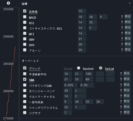 f:id:yukihiro0201:20170712184702j:plain