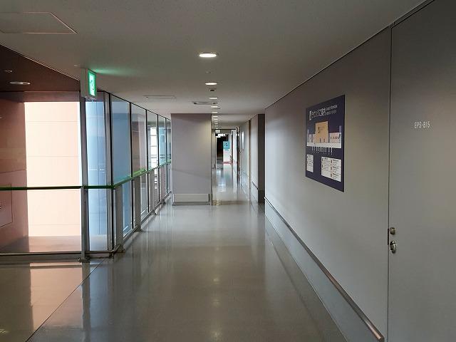 f:id:yukihiro0201:20170715201231j:plain