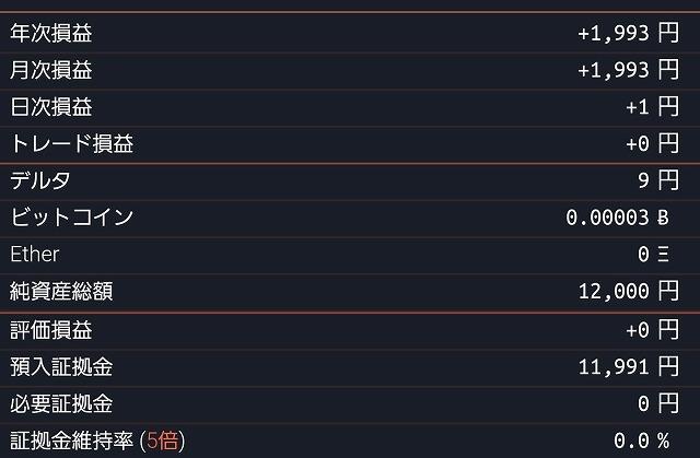 f:id:yukihiro0201:20170724102329j:plain
