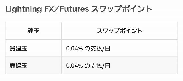 f:id:yukihiro0201:20170724110356j:plain