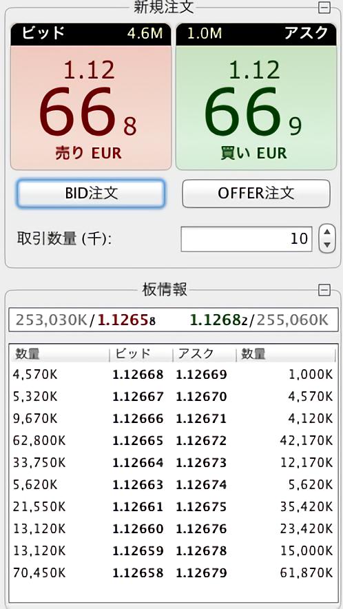 f:id:yukihiro0201:20170801211056p:plain