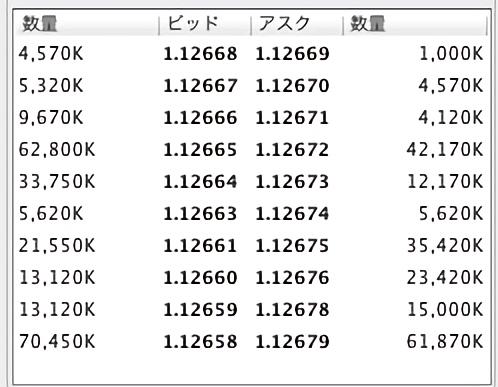 f:id:yukihiro0201:20170801211946j:plain