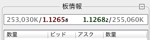f:id:yukihiro0201:20170805233306j:plain