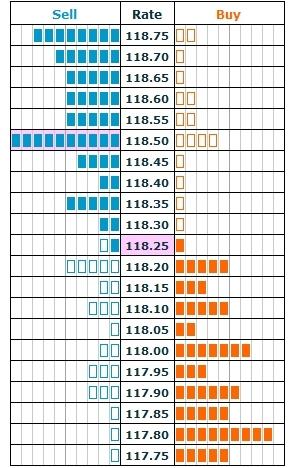 f:id:yukihiro0201:20170806000536j:plain