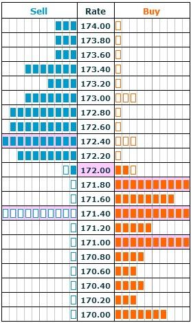 f:id:yukihiro0201:20170806011218j:plain