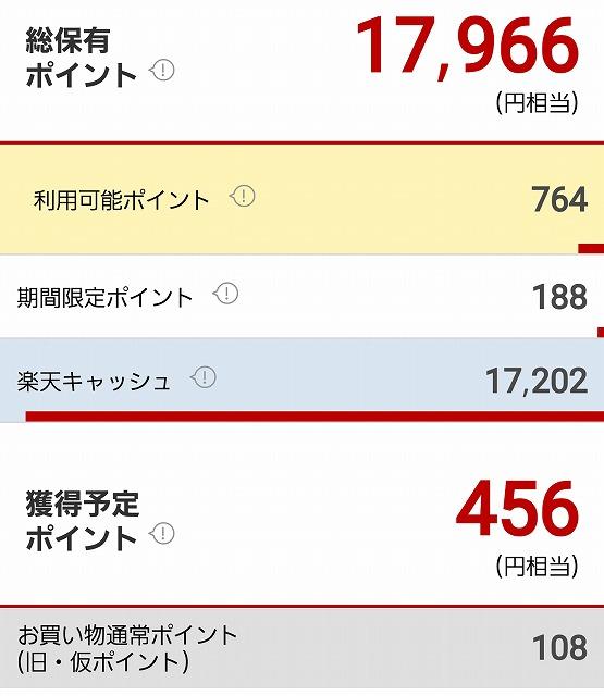 f:id:yukihiro0201:20170807183642j:plain