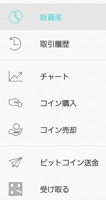 f:id:yukihiro0201:20170811003251j:plain