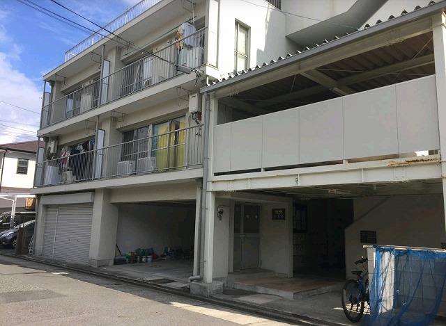 f:id:yukihiro0201:20170826142948j:plain