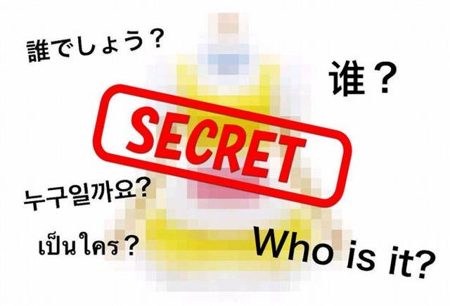 f:id:yukihiro0201:20170826143747j:plain
