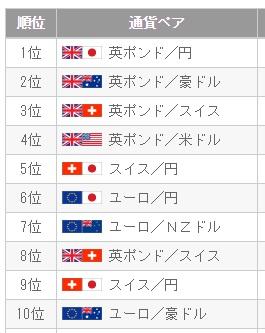 f:id:yukihiro0201:20170828223303j:plain