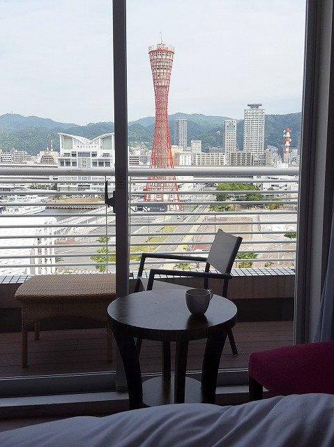 f:id:yukihiro0201:20170901200531j:plain