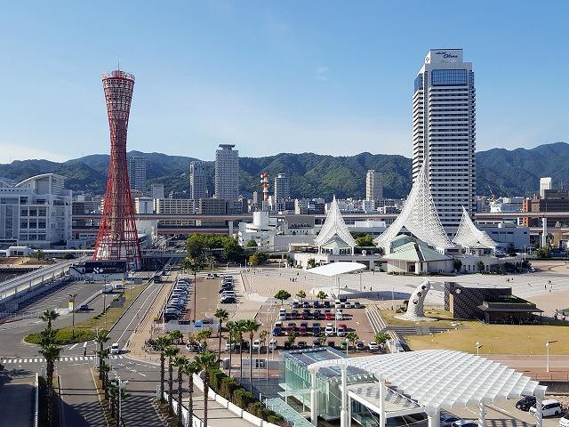 f:id:yukihiro0201:20170901200608j:plain