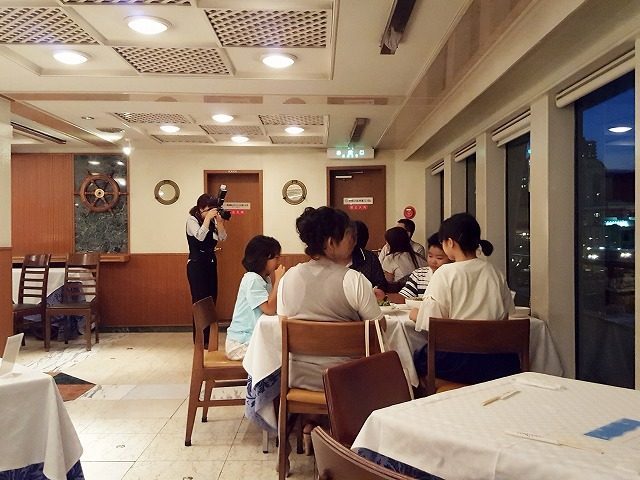 f:id:yukihiro0201:20170908200225j:plain