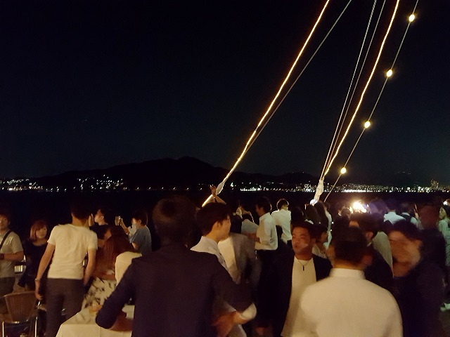 f:id:yukihiro0201:20170908202139j:plain