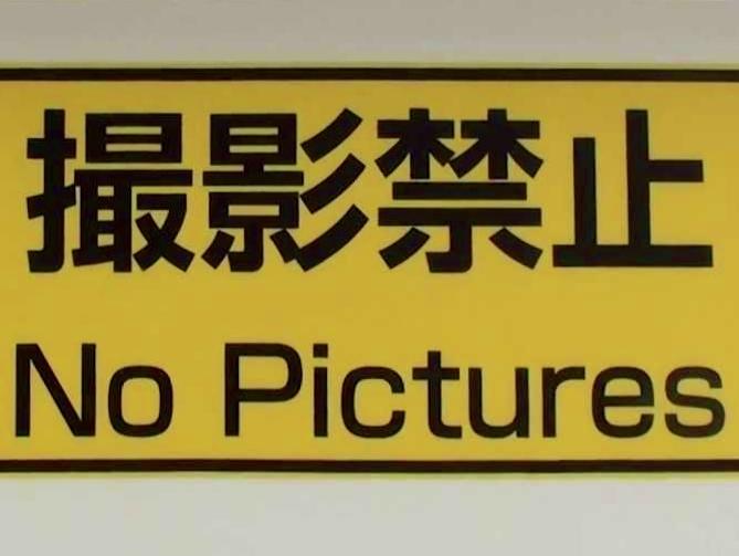 f:id:yukihiro0201:20170914021714j:plain