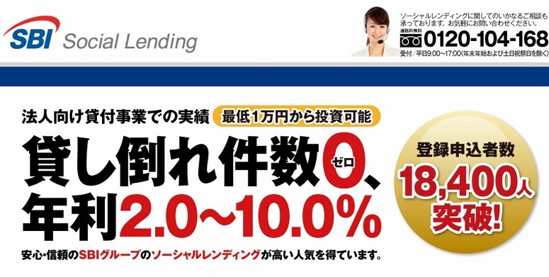 f:id:yukihiro0201:20170916175326j:plain