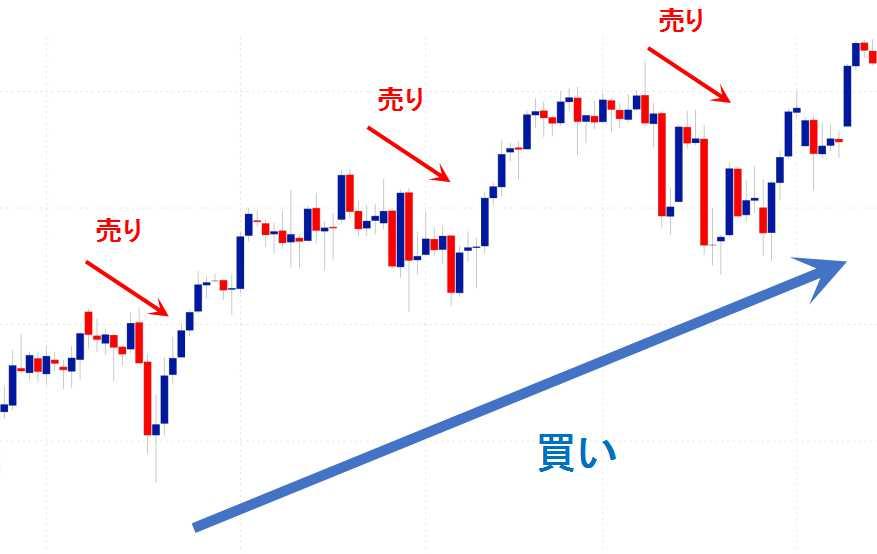 f:id:yukihiro0201:20170917165011j:plain