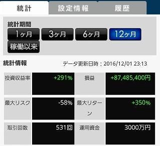 f:id:yukihiro0201:20170927234256j:plain