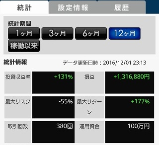 f:id:yukihiro0201:20170927235519j:plain