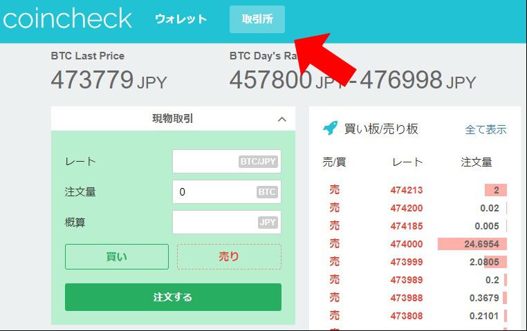 f:id:yukihiro0201:20170930193447p:plain