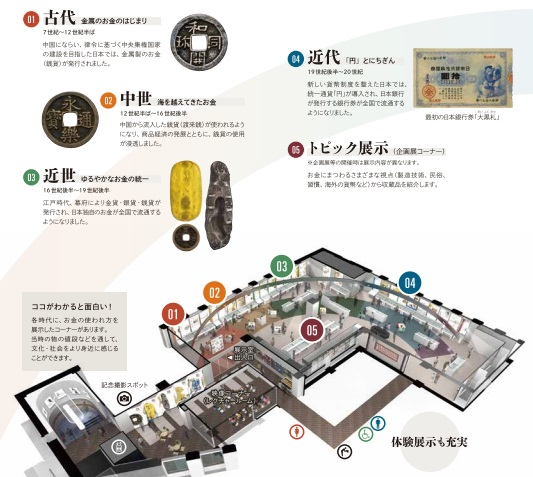 f:id:yukihiro0201:20171005195030j:plain