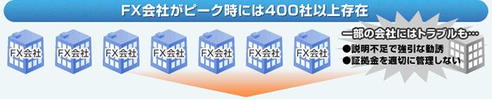 f:id:yukihiro0201:20171008153547p:plain