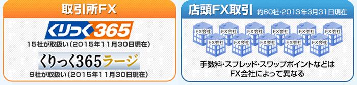 f:id:yukihiro0201:20171008153933p:plain