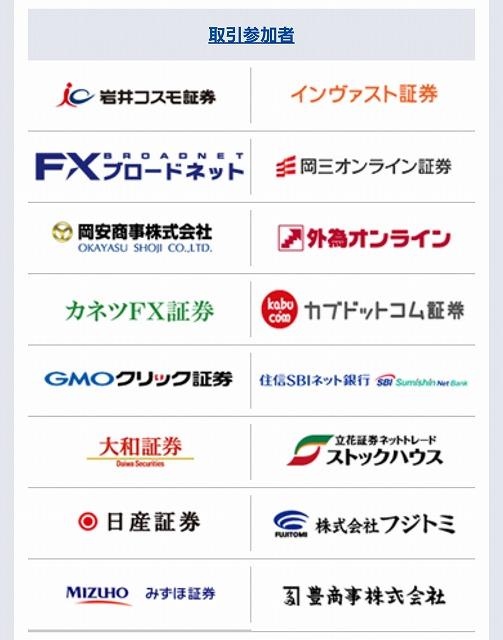 f:id:yukihiro0201:20171008174501j:plain