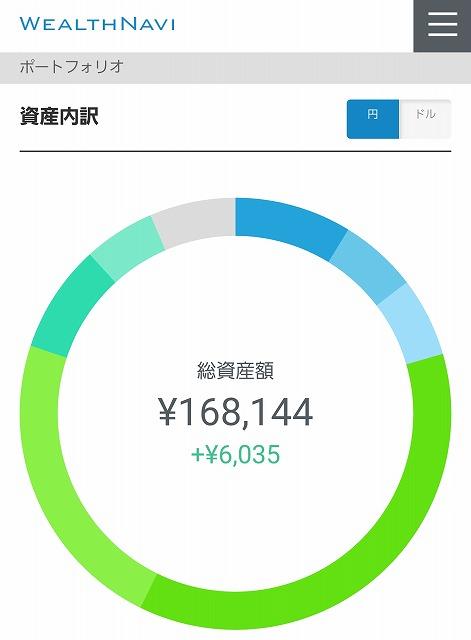 f:id:yukihiro0201:20171009191300j:plain