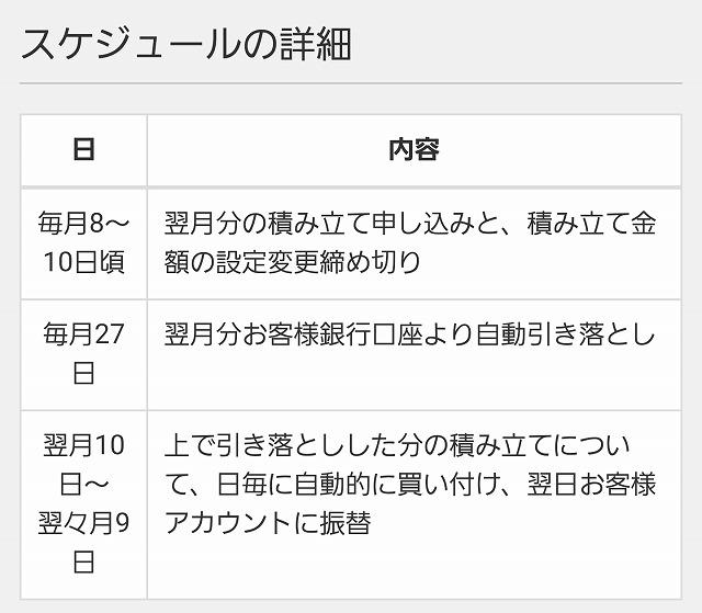 f:id:yukihiro0201:20171025200959j:plain