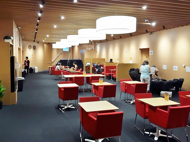 f:id:yukihiro0201:20171027201329j:plain